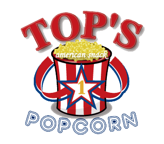 http://tops-popcorn.com/wp-content/uploads/2020/01/sp_001-1.png